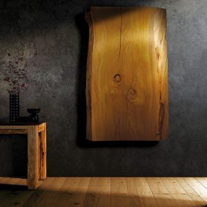 Bathroom & Home Heating