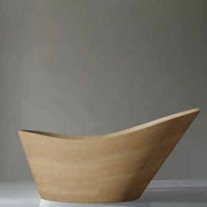 Italian Wooden Bath Tubs